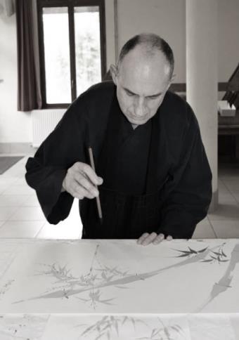 Alain Plaignaud